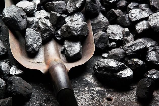 Горячая тема: Украина: Александр Вилкул призвал прекратить кормить шахтеров Пенсильвании