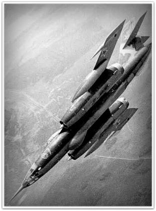 Самолет «Як-28»