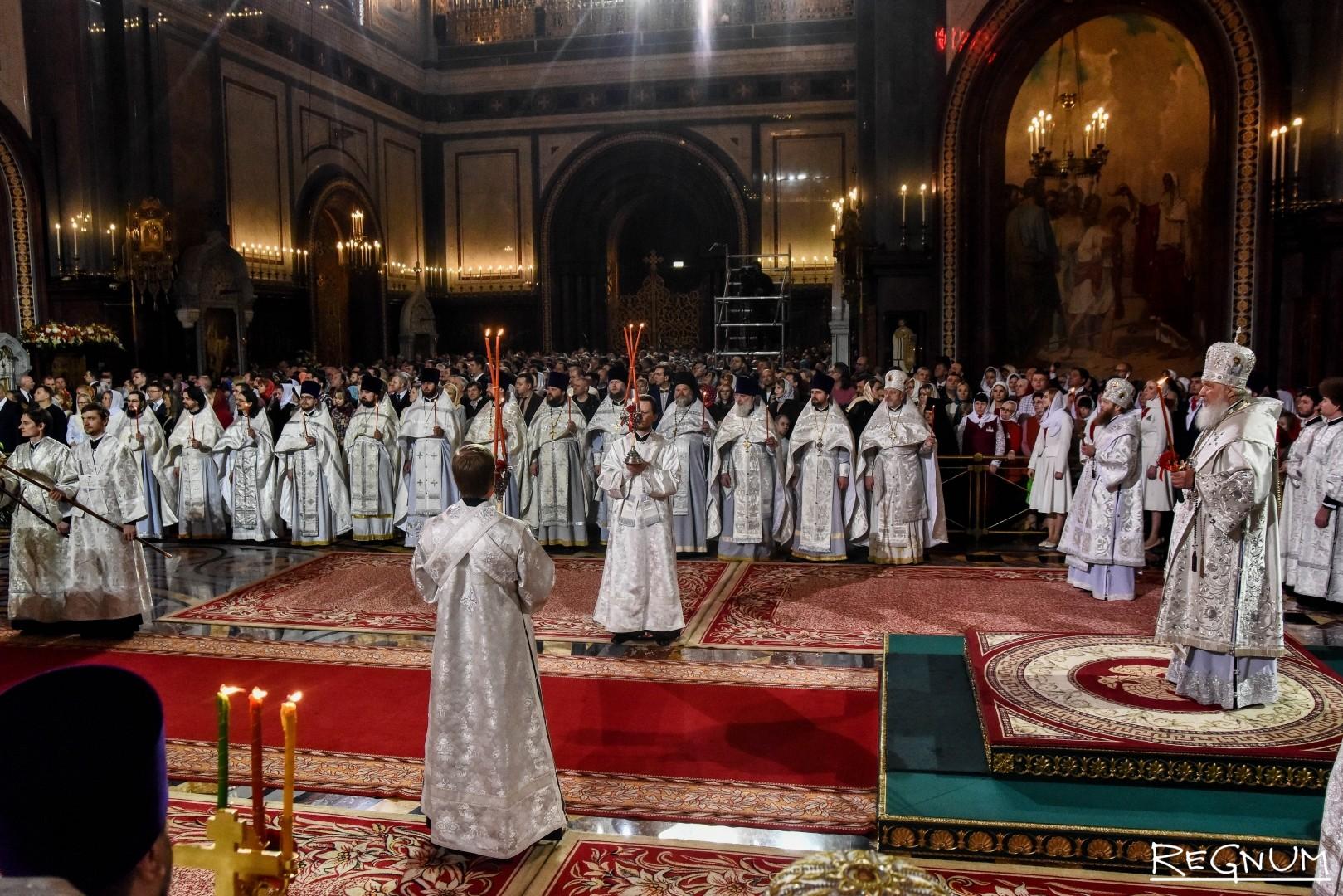 Картинки православное богослужение