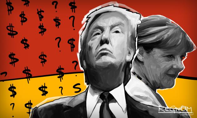 El Confidencial : «Россию бьют, а она крепчает»
