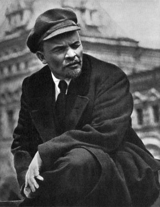 В Госдуме нашли маневр для захоронения Ленина