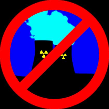 «Назло маме»: Литва законодательно запретила российское электричество с АЭС