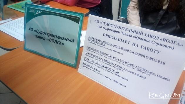 Больница 2 в санкт петербурге отделение микрохирургии глаза
