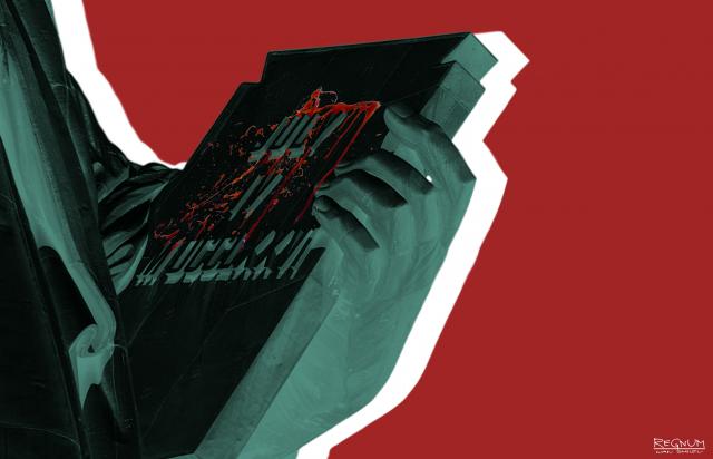 Республиканцы и демократы США объединились против работы Exxon в России