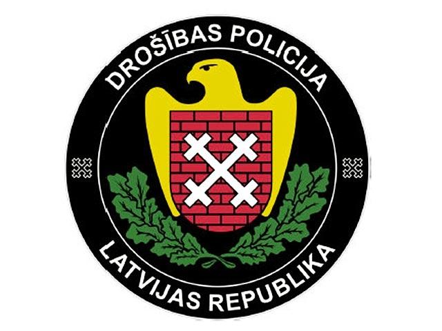 «Радуйтесь, что в Латвии есть политики, имеющие контакты в России»