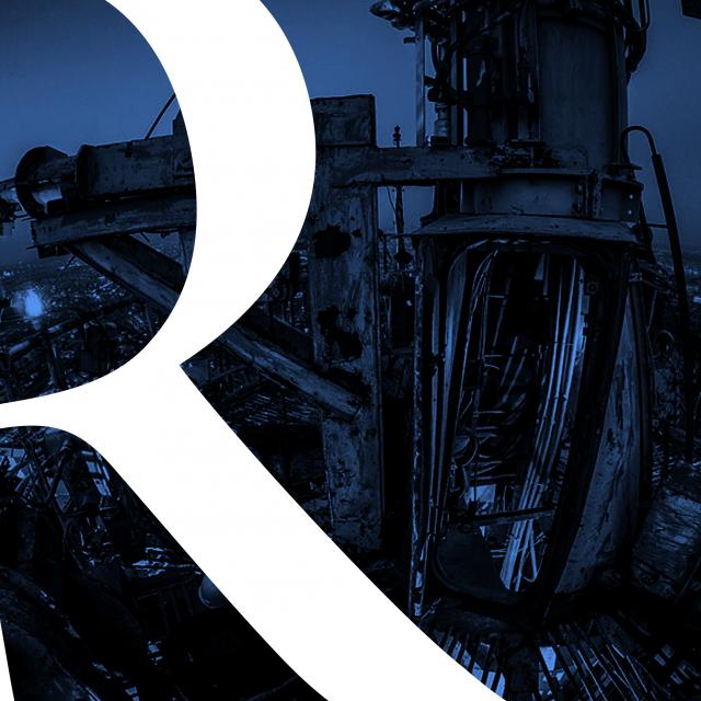 Радио REGNUM: второй выпуск за 21 апреля