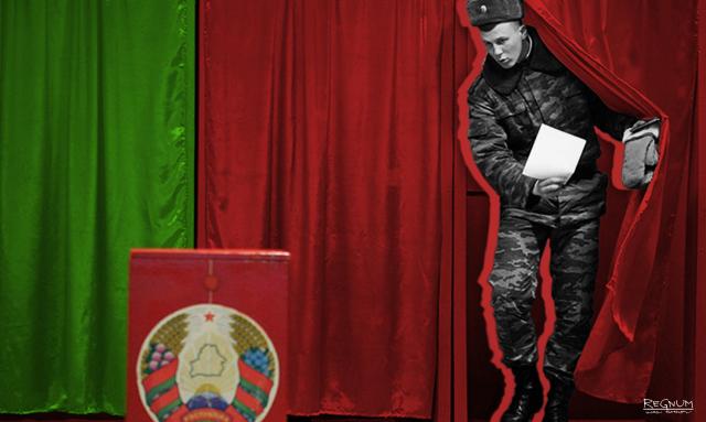 России надо готовиться к новому кризису в отношениях с Белоруссией
