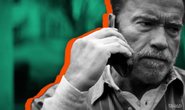 Герой-убийца: «Последствия» для россиян