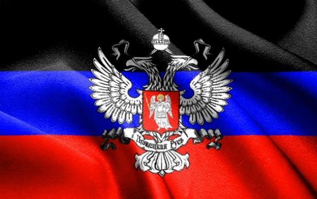 Гуманитарное воссоединение: ДНР оказывает помощь жителям Донецкой области