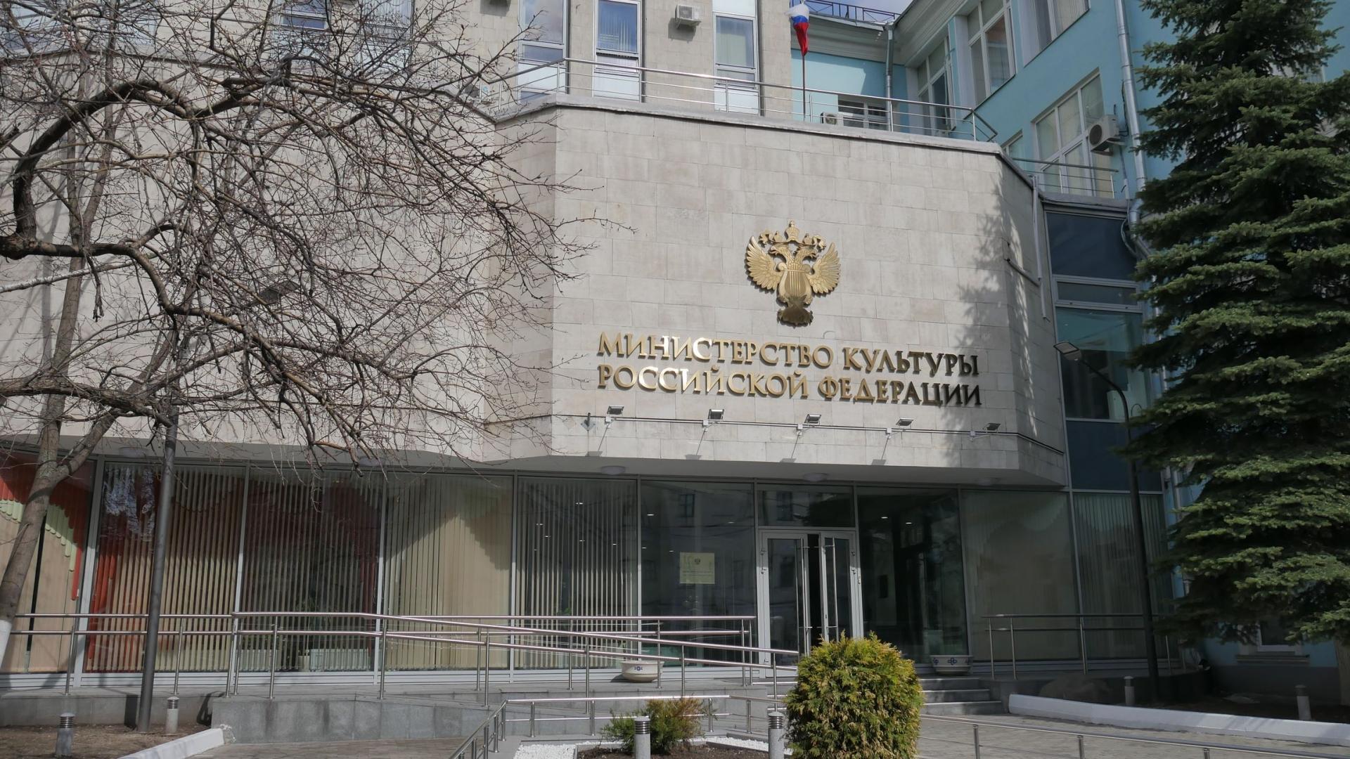 Правительство выделит 22,6 млрд рублей на создание отечественного кино
