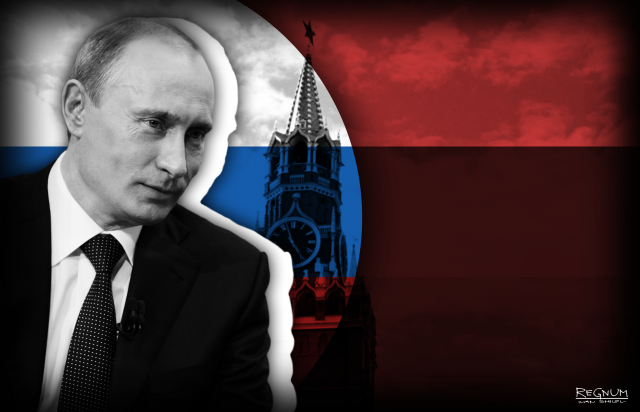 Предложения Тверской области по миграционной политике поддержал президент