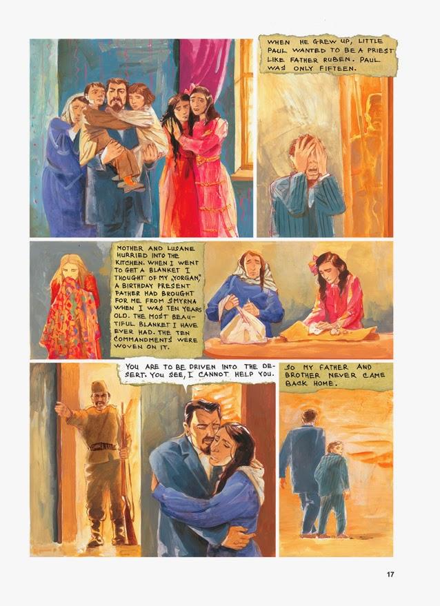 «До аукциона душ» 17 страница