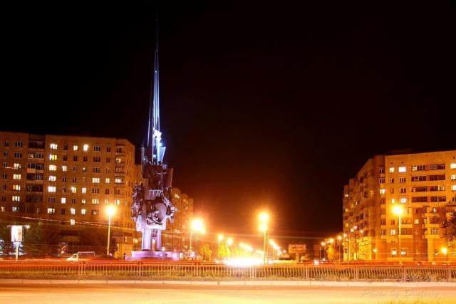 Сердце российского подводного флота: Северодвинск восстанавливает мощь