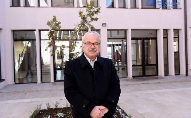 Эксперт: Азербайджанский газ – несущественный фактор