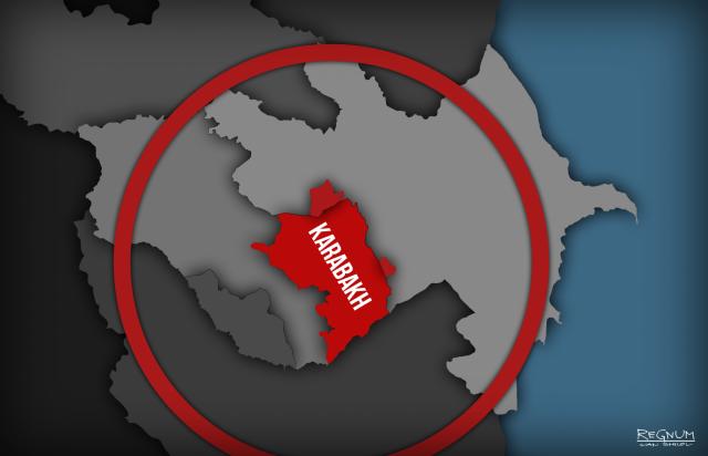 Азербайджан и ЕС: о чем задумался Баку