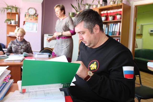 В Ярославской области детей будут отвлекать от суициидальных мыслей работой