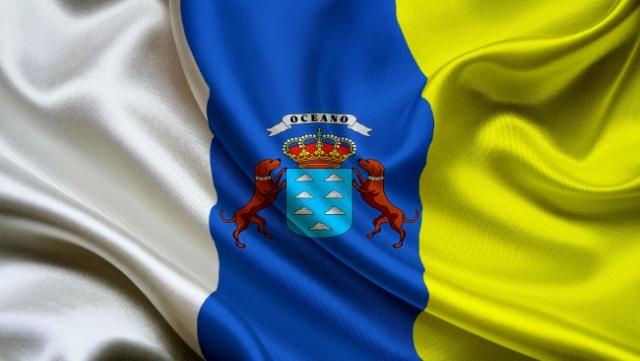 Сепаратизм Канарских островов: лояльность центру за его же деньги