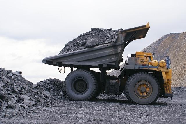 «Российские компании даже не заметят запрет Украины на ввоз угля из РФ»