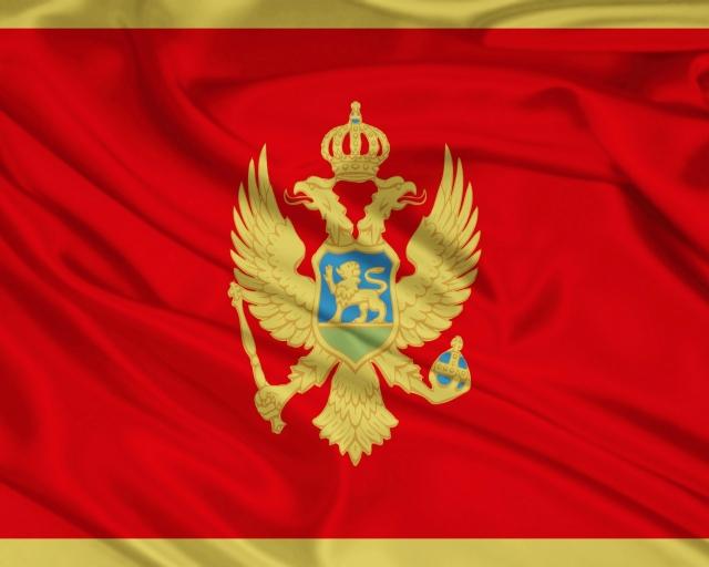 Черногория в НАТО и новая геополитическая действительность на Балканах