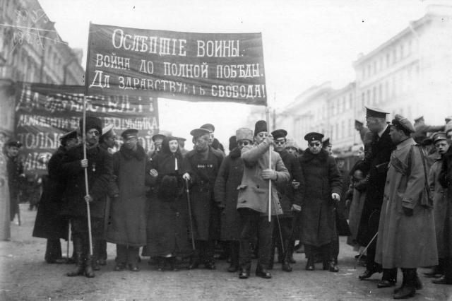 Собраны материалы по запросу 3 позиция большевиков в отношении первой мировой войны выражалась в лозунге