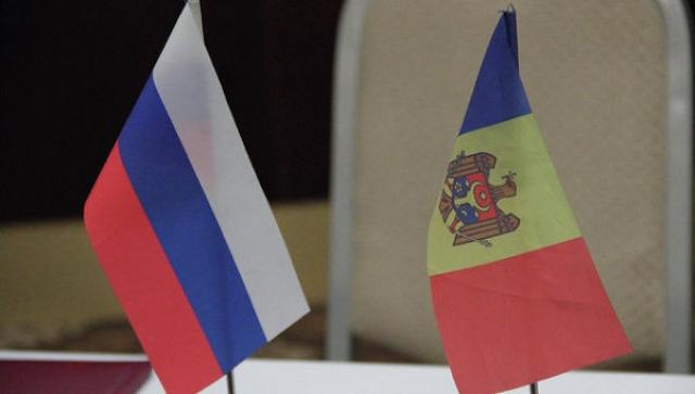 Молдавия: 39% — за ЕС, 40% — за ЕАЭС, 61% — за Путина