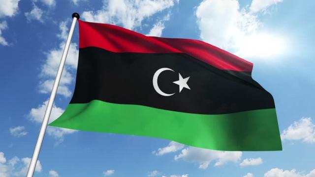 Ливия: договорятся ли русские и американцы?