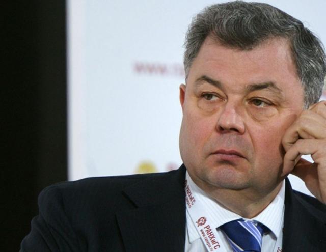 Слепая зона: итоги деятельности губернатора Калужской области