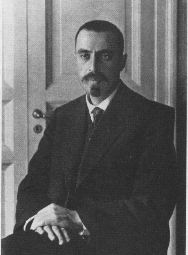 Скобелев член исполнительного комитета