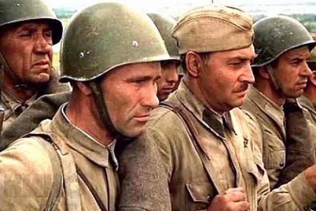 На Тамбовщине все участники Великой Отечественной войны обеспечены жильем