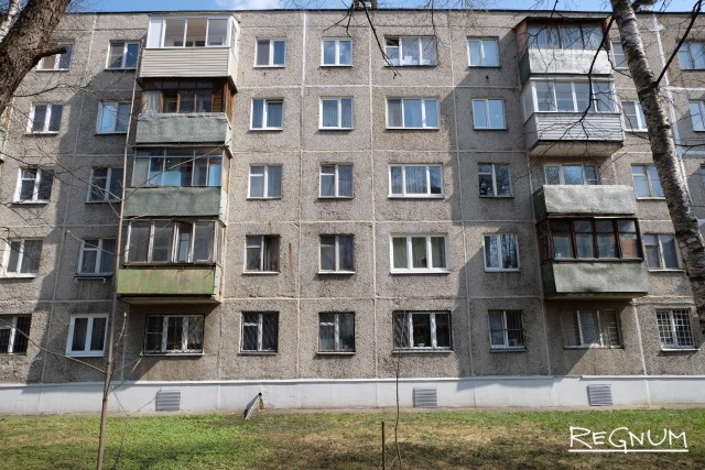 В Москве пообещали «обрубать руки» противникам реновации