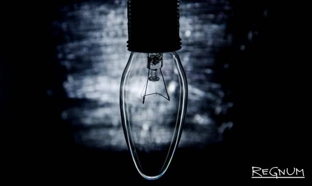Литва заявила о скором полном отказе от электричества с Востока