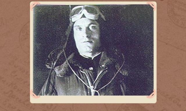 Даша Акаев. Скриншот с сайта движения «Бессмертный полк»