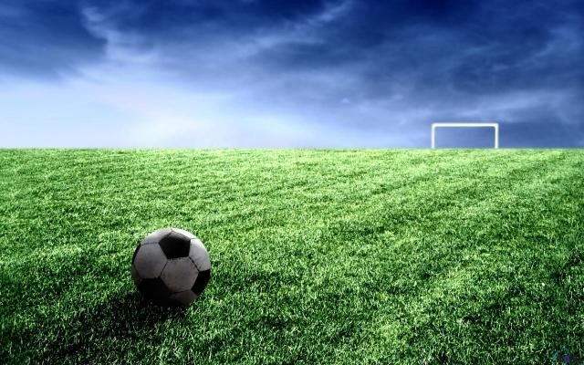 Базы для тренировок команд ЧМ по футболу в Калуге построят белорусы