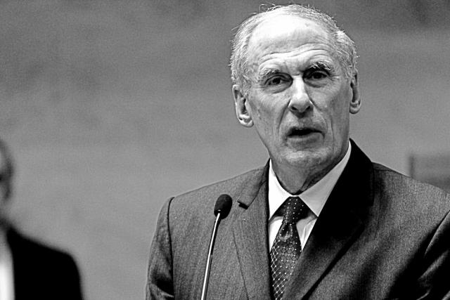 Станислав Тарасов: Кто и почему хочет начать войну в Нагорном Карабахе
