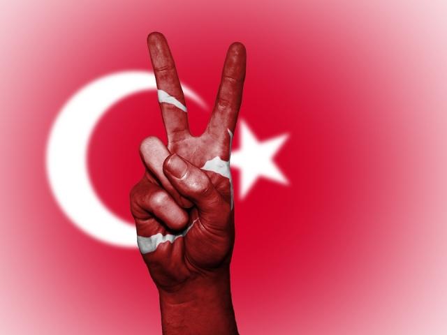 В Нахичевани появится военная база Турции?