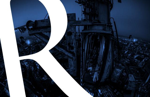 Радио REGNUM: второй выпуск за 15 мая