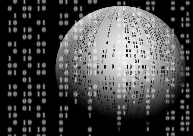 «Первая мировая кибернетическая война уже началась»