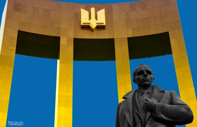 Картинки по запросу украина предательство