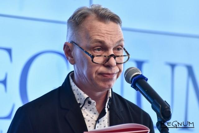 Новый союз будет помогать патриотичным молодым музыкантам в РФ