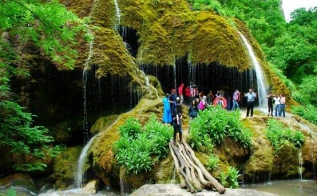 C 29 апреля  посещающим  Арцах туристам будет выдаваться бесплатная виза