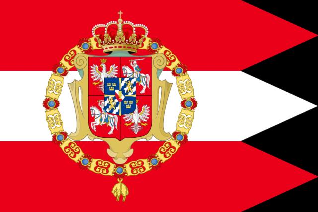 От Республики Польша к Польской Федеративной Республике?
