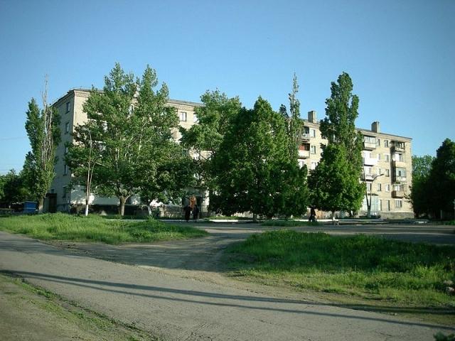 Собянин назвал сроки переселения по программе реновации, которая не принята