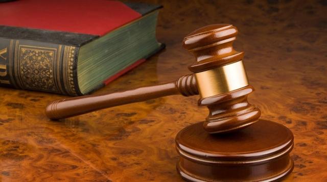 Суд удовлетворил иск «Русфонда» к родственникам Фриске