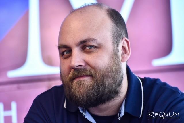 «Дорогая наша «реновация»: застройщики думают заработать 10,5 трлн рублей