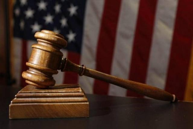 Осуждённый в США гражданин России Селезнёв вновь предстал перед судом