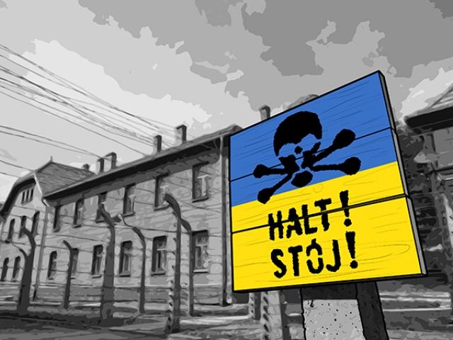 Новости в администрации псковской области