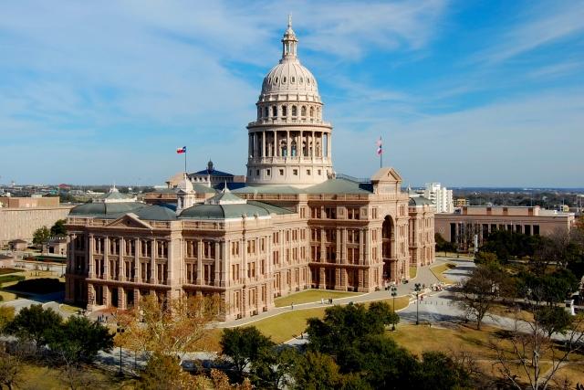 Техас стал 46-м штатом, признавшим Геноцид армян