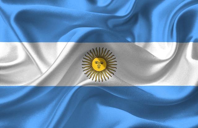 «У Аргентины пневмония из-за бразильского кризиса»