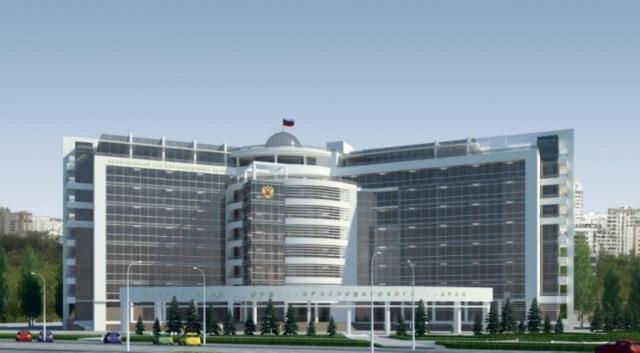 Арбитражный суд московской области банк решений приколы звонок по телефону из банка