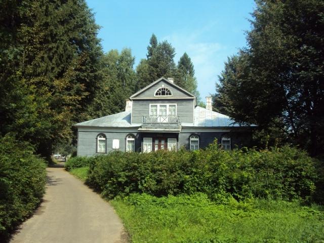 Городская детская поликлиника старый оскол олимпийский